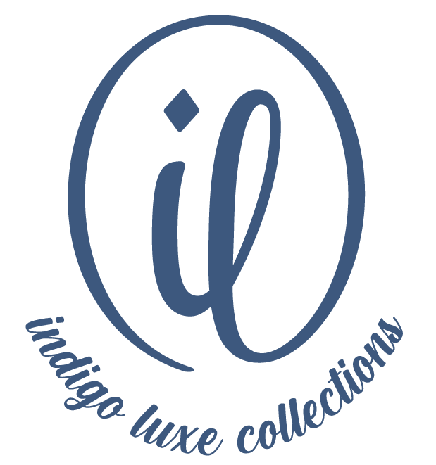 Indigo Luxe Collections